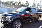 2018 F-150 SuperCrew Cab 4x4,  Pickup #N7733 - photo 5