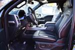 2018 F-150 SuperCrew Cab 4x4,  Pickup #N7733 - photo 7