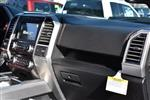 2018 F-150 SuperCrew Cab 4x4,  Pickup #N7733 - photo 11
