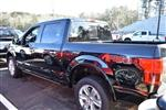 2018 F-150 SuperCrew Cab 4x4,  Pickup #N7733 - photo 4