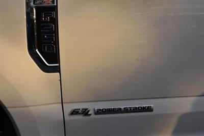 2019 F-350 Regular Cab 4x4,  Pickup #N7745 - photo 6
