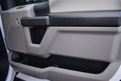 2019 F-350 Regular Cab 4x4,  Pickup #N7745 - photo 10