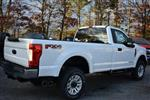 2019 F-350 Regular Cab 4x4,  Pickup #N7745 - photo 2