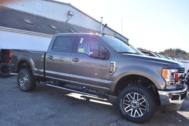 2019 F-250 Crew Cab 4x4,  Pickup #N7747 - photo 3