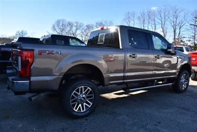 2019 F-250 Crew Cab 4x4,  Pickup #N7747 - photo 2