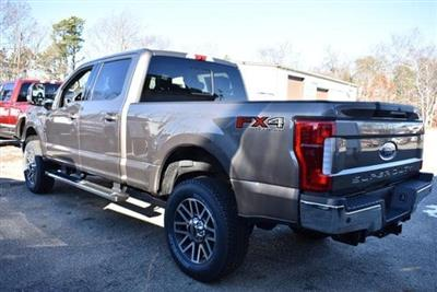 2019 F-250 Crew Cab 4x4,  Pickup #N7747 - photo 4