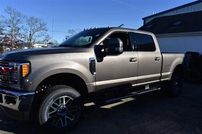2019 F-250 Crew Cab 4x4,  Pickup #N7747 - photo 5