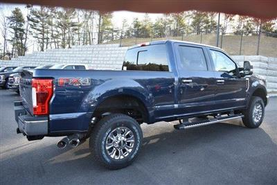 2019 F-350 Crew Cab 4x4,  Pickup #N7748 - photo 3