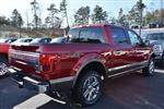 2018 F-150 SuperCrew Cab 4x4,  Pickup #N7752 - photo 2