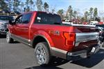 2018 F-150 SuperCrew Cab 4x4,  Pickup #N7752 - photo 4