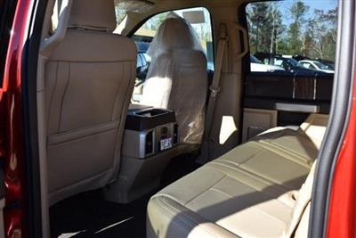 2018 F-150 SuperCrew Cab 4x4,  Pickup #N7753 - photo 8