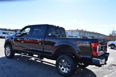 2019 F-350 Crew Cab 4x4,  Pickup #N7754 - photo 4
