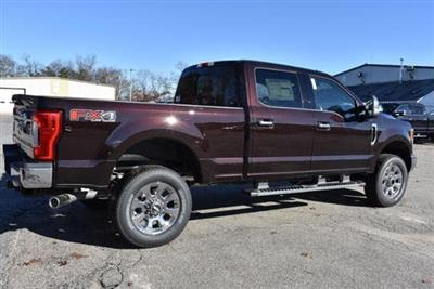 2019 F-350 Crew Cab 4x4, Pickup #N7754 - photo 2