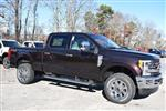 2019 F-350 Crew Cab 4x4,  Pickup #N7754 - photo 3