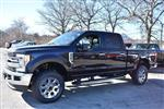 2019 F-350 Crew Cab 4x4,  Pickup #N7754 - photo 5