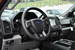 2018 F-150 Super Cab 4x4,  Pickup #N7759 - photo 10