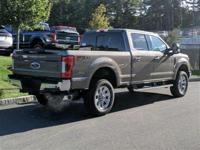 2019 F-250 Crew Cab 4x4, Pickup #N7765 - photo 2