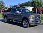 2019 F-250 Crew Cab 4x4, Pickup #N7765 - photo 3