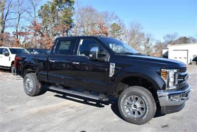 2019 F-350 Crew Cab 4x4, Pickup #N7767 - photo 3