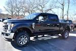 2019 F-350 Crew Cab 4x4,  Pickup #N7767 - photo 5