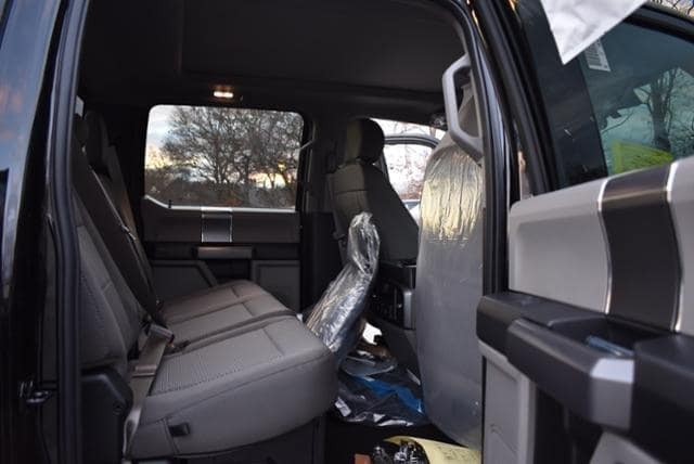 2019 F-350 Crew Cab 4x4, Pickup #N7770 - photo 12