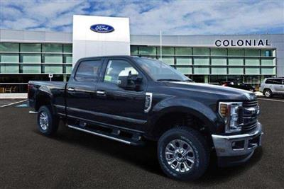 2019 F-350 Crew Cab 4x4,  Pickup #N7770 - photo 18