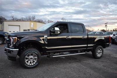 2019 F-350 Crew Cab 4x4,  Pickup #N7770 - photo 22