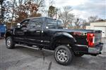 2019 F-350 Crew Cab 4x4, Pickup #N7770 - photo 4