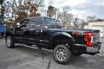 2019 F-350 Crew Cab 4x4,  Pickup #N7770 - photo 21
