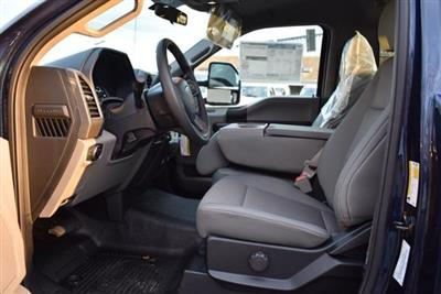2019 F-350 Regular Cab 4x4,  Pickup #N7779 - photo 6