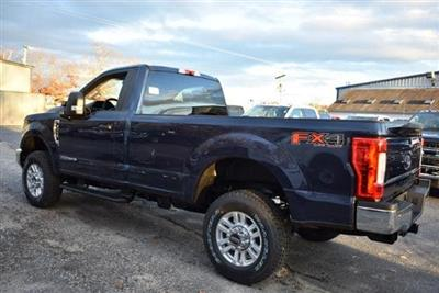 2019 F-350 Regular Cab 4x4,  Pickup #N7779 - photo 4