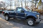 2019 F-350 Regular Cab 4x4,  Pickup #N7779 - photo 2