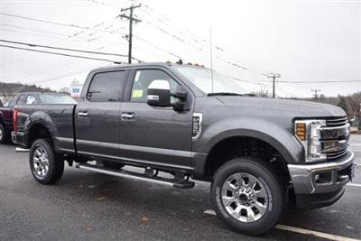 2019 F-250 Crew Cab 4x4,  Pickup #N7783 - photo 3