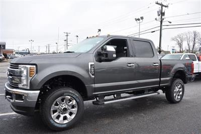 2019 F-250 Crew Cab 4x4,  Pickup #N7783 - photo 5