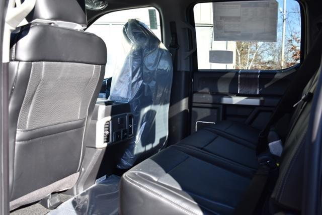 2019 F-250 Crew Cab 4x4,  Pickup #N7784 - photo 8