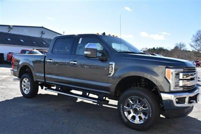 2019 F-250 Crew Cab 4x4,  Pickup #N7784 - photo 3