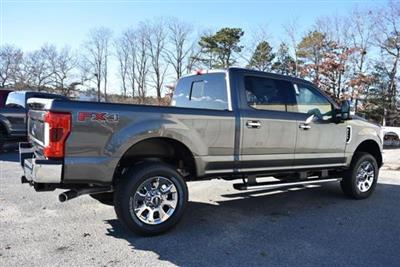 2019 F-250 Crew Cab 4x4,  Pickup #N7784 - photo 2