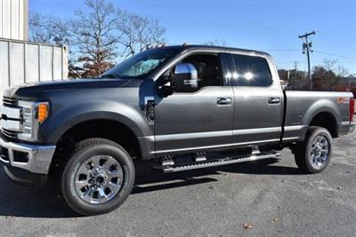 2019 F-250 Crew Cab 4x4,  Pickup #N7784 - photo 5