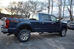 2019 F-250 Crew Cab 4x4,  Pickup #N7785 - photo 1