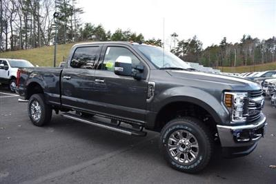 2019 F-350 Crew Cab 4x4,  Pickup #N7786 - photo 3
