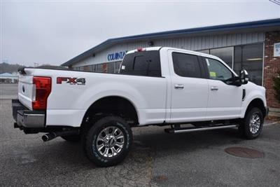 2019 F-350 Crew Cab 4x4,  Pickup #N7787 - photo 3