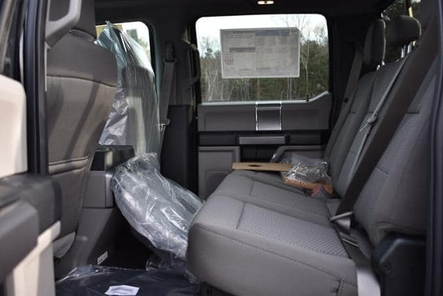 2019 F-350 Crew Cab 4x4,  Pickup #N7788 - photo 8