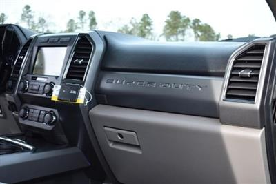 2019 F-350 Crew Cab 4x4, Pickup #N7788 - photo 11