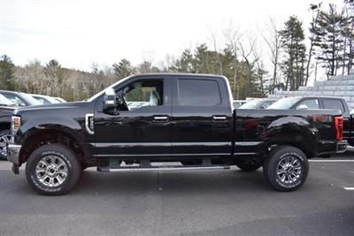 2019 F-350 Crew Cab 4x4,  Pickup #N7788 - photo 4