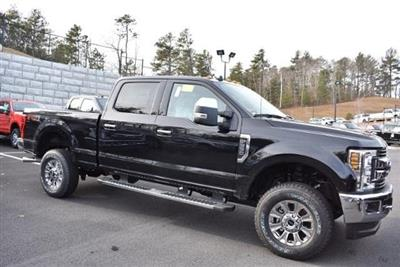 2019 F-350 Crew Cab 4x4,  Pickup #N7788 - photo 3
