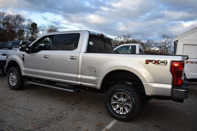 2019 F-350 Crew Cab 4x4,  Pickup #N7789 - photo 4