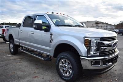 2019 F-350 Crew Cab 4x4,  Pickup #N7789 - photo 3