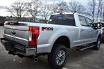 2019 F-350 Crew Cab 4x4,  Pickup #N7789 - photo 1