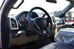 2019 F-550 Regular Cab DRW 4x4, Iroquois Brave Series Steel Dump Body #N7794 - photo 7