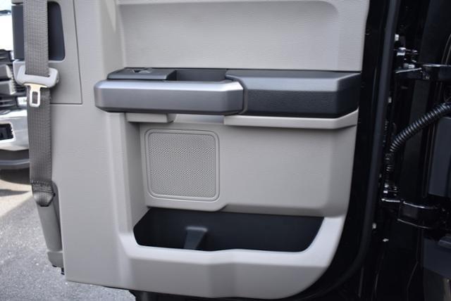 2019 F-450 Super Cab DRW 4x4,  Reading Classic II Aluminum  Service Body #N7799 - photo 14